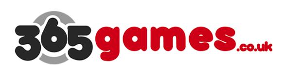 365games.co.uk logo