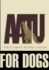 AATU Dog and Cat Food