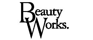 Beauty Works Online logo