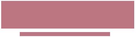 Pentlebay Clothing logo