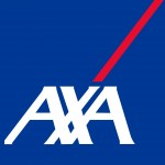 AXA PPP Healthcare Small Business logo