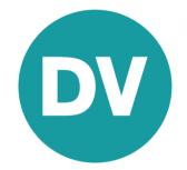 DR. VEGAN logo