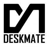 Deskmate logo