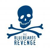 Bluebeards Revenge