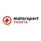 Motorsports Tickets