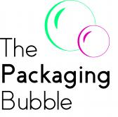 The Packaging Bubble