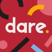 dare Motivation