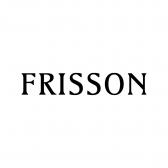Frission Life