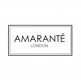 Amarante London logo