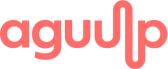 Aguulp logo