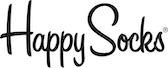 Happy Socks UK logo