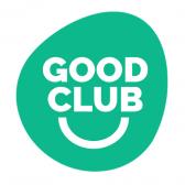 Good Club logo