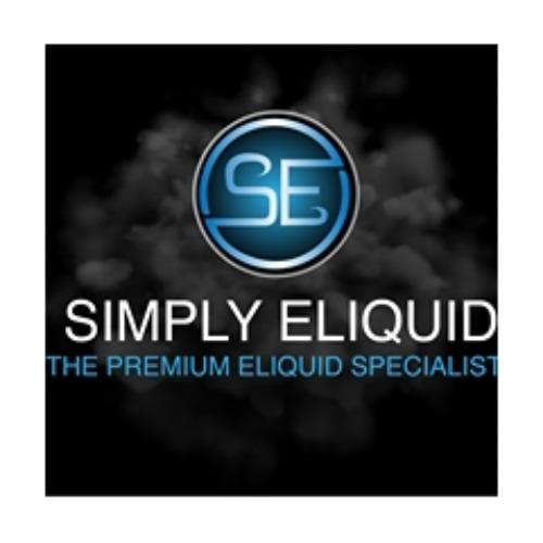 simplyeliquid