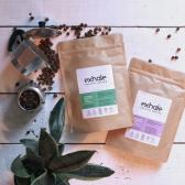 Exhale Healthy Coffee