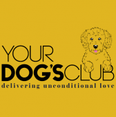 Your Dog's Club