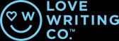 Love Writing Co logo