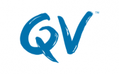 QV Skincare