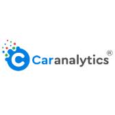 Car Analytics logo