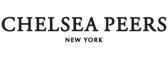 Chelsea Peers NYC