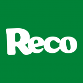 Reco cover image