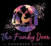 The Funky Deer